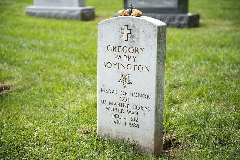 explore-notable-moh-boyington