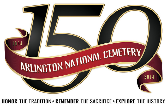 ANC 150th Logo